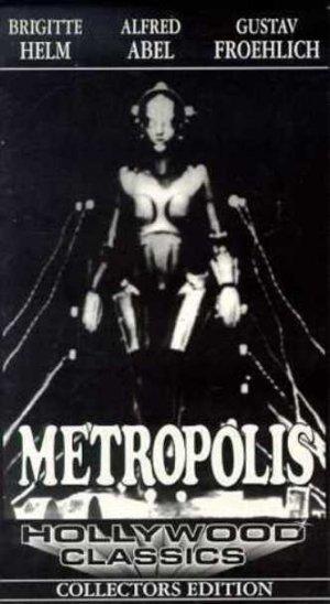 Metropolis 332x607