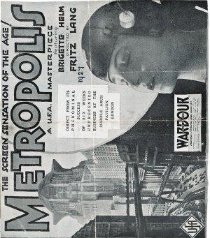 Metropolis 1148x1306
