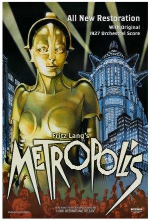 Metropolis 2044x3000