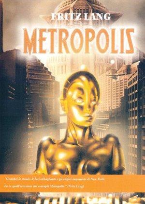 Metropolis 1005x1408