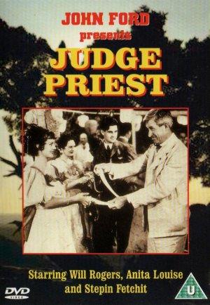 Judge Priest 746x1079