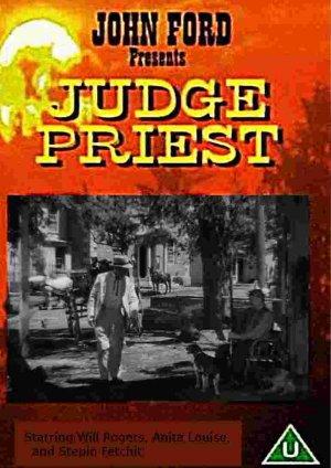 Judge Priest 770x1088