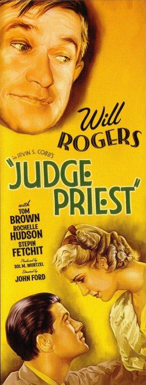Judge Priest 640x1692