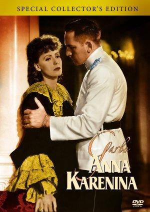 Anna Karenina 1535x2175
