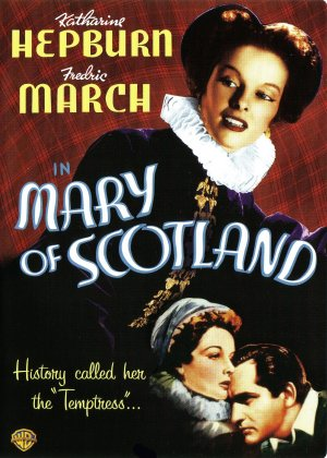 Mary of Scotland 1536x2152