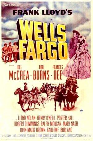Wells Fargo 385x582