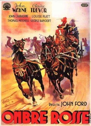 Stagecoach 1000x1379
