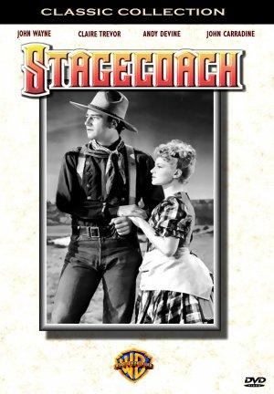 Stagecoach 1510x2175