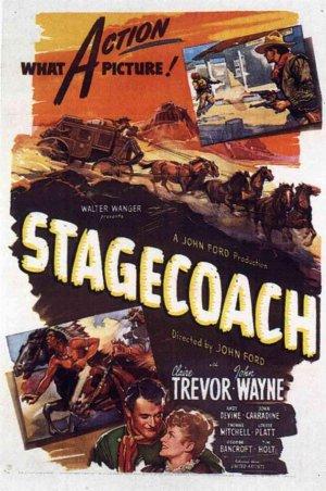 Stagecoach 893x1345