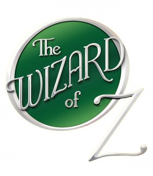 The Wizard of Oz 1324x1529