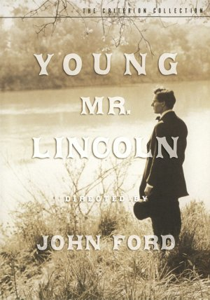 Young Mr. Lincoln 1525x2175