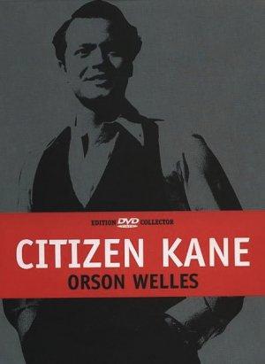 Citizen Kane 445x609