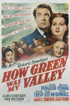 How Green Was My Valley 792x1195