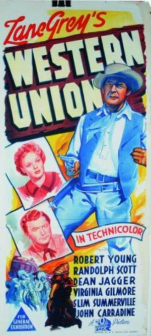 Western Union 327x728