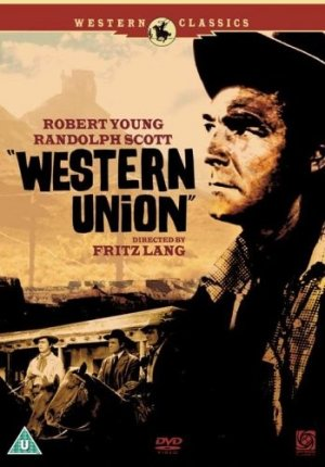 Western Union 349x500