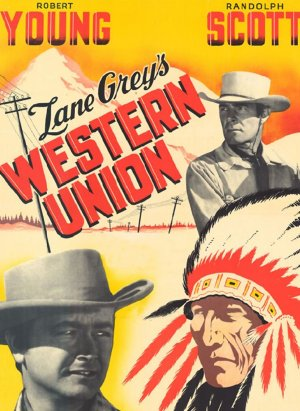 Western Union 913x1250