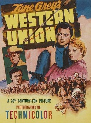 Western Union 727x978
