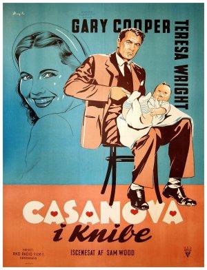 Casanova Brown 1475x1925
