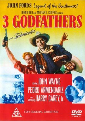 3 Godfathers 703x1000