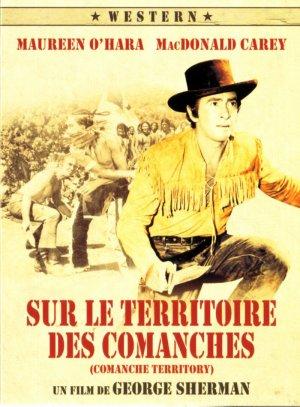 Comanche Territory 800x1085