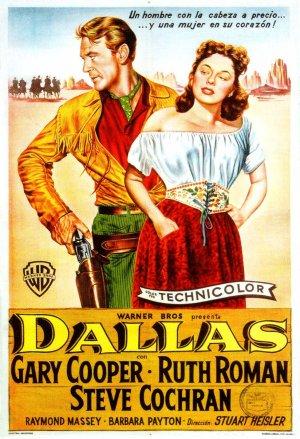 Dallas 976x1428