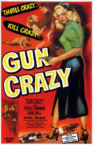 Gun Crazy 1209x1878
