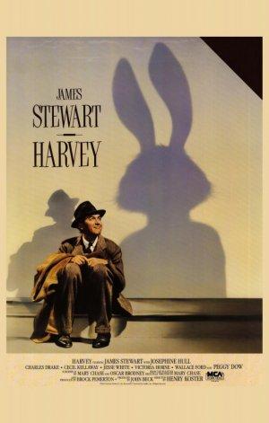 Harvey 580x911