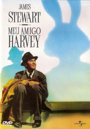 Harvey 1000x1422