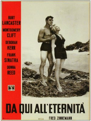 From Here to Eternity 580x774