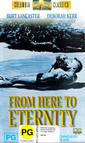 From Here to Eternity 1137x1905