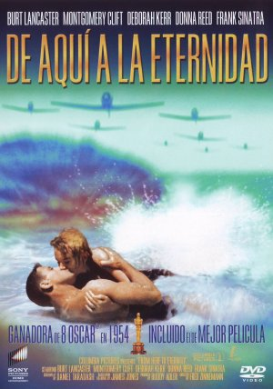 From Here to Eternity 2002x2854