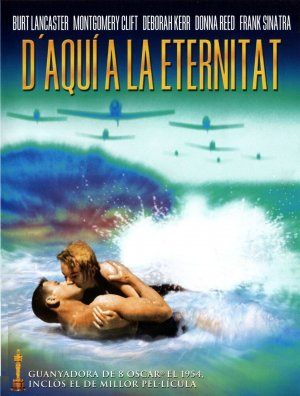 From Here to Eternity 1512x1994