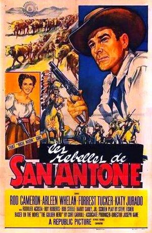 San Antone 384x590