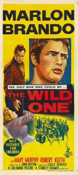 The Wild One 1339x3000