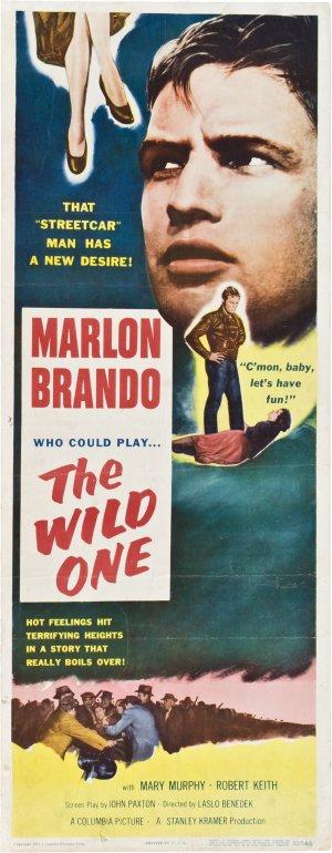 The Wild One 1169x3000