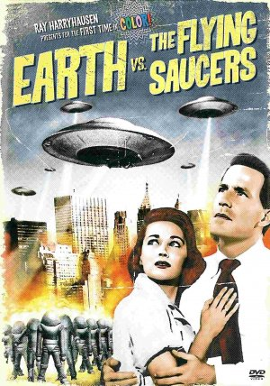 Earth vs. the Flying Saucers 1504x2145
