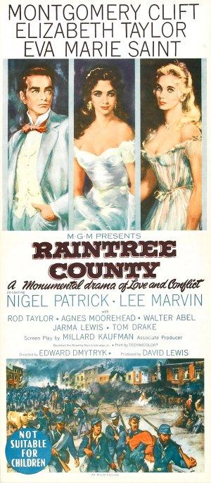 Raintree County 955x2185