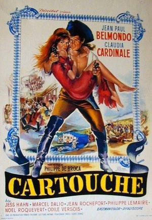 Cartouche 746x1076