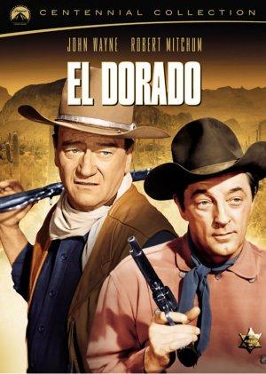 El Dorado 626x879
