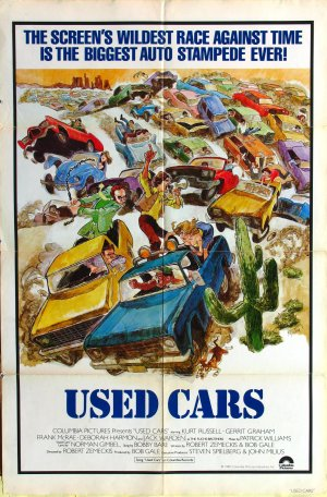 Used Cars 2028x3084