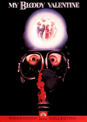 My Bloody Valentine 570x800