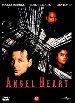 Angel Heart 1580x2169