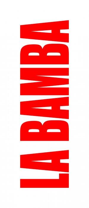 La Bamba 1286x3000