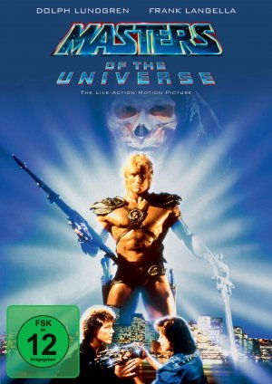 Masters of the Universe 1528x2159