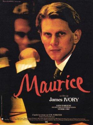 Maurice 1336x1795