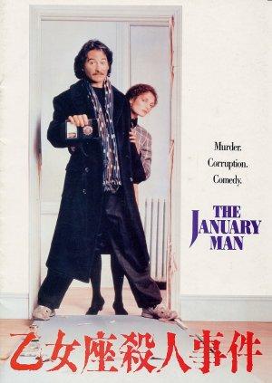 The January Man 786x1109