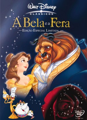 Beauty and the Beast 966x1323