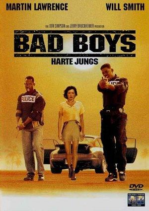 Bad Boys 760x1076