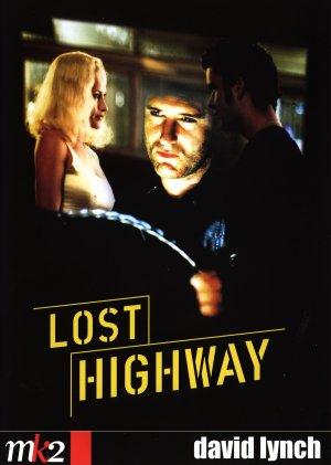 Lost Highway 3038x4265