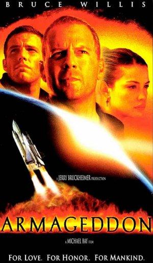 Armageddon 620x1062